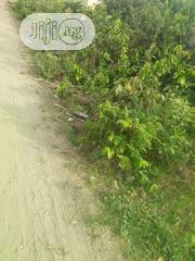 271 Acres Of Land | Land & Plots For Sale for sale in Ogun State, Abeokuta South