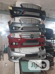 Genuine Bumpers For All Cars | Vehicle Parts & Accessories for sale in Lagos State, Mushin
