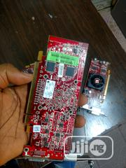 Desktop Video Graphics Card   Computer Hardware for sale in Abuja (FCT) State, Wuse 2
