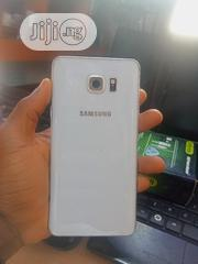 Samsung Galaxy Note 5 32 GB White | Mobile Phones for sale in Rivers State, Port-Harcourt