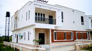 4bedroom Luxury Duplex For Sale | Houses & Apartments For Sale for sale in Lagos State, Lekki Phase 2