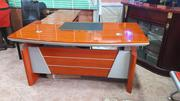 Office Table 1.8m | Furniture for sale in Lagos State, Lekki Phase 1