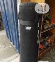 Punching Bag | Sports Equipment for sale in Lagos State, Oshodi-Isolo