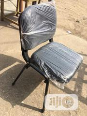 Best Quality Leather Office Chair in Stock | Furniture for sale in Lagos State, Ojo