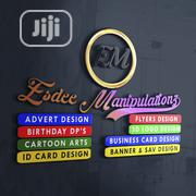 Graphics and Printing Services | Printing Services for sale in Lagos State, Alimosho