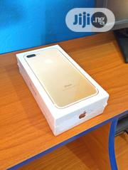 New Apple iPhone 7 Plus 128 GB Gold | Mobile Phones for sale in Abuja (FCT) State, Central Business District