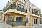 3 Bedroom Flat With Big Windows,Spacious Compound,Spacious Kitchen. | Houses & Apartments For Rent for sale in Lagos State, Lekki Phase 1