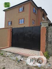 Beautifully Finished Two Bedroom Flat Available for Rent | Houses & Apartments For Rent for sale in Lagos State, Ibeju