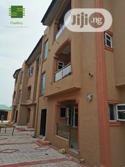 Beautifully Finished Three Bedroom Flat Available for Rent | Houses & Apartments For Rent for sale in Lagos State, Ibeju