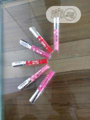 Jordana Lip Out Loud Lip Gloss   Makeup for sale in Lagos State, Ojo