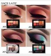 Makeup Product | Makeup for sale in Lagos State, Ojodu