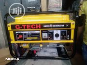 Generator G-TECH 2.8kva | Electrical Equipment for sale in Lagos State, Ojo