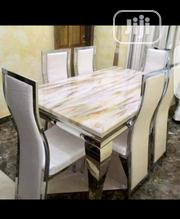 Dinning Set   Furniture for sale in Lagos State, Ojo