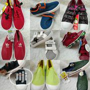 Children Sneakers   Children's Shoes for sale in Lagos State, Ajah