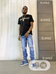 Quality Design Fear Of God Jeans   Clothing for sale in Lagos State, Lagos Island