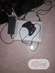 Xbox 360 Game Console | Video Game Consoles for sale in Rivers State, Port-Harcourt