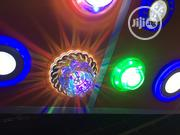Pop Lights | Stage Lighting & Effects for sale in Lagos State, Ojo