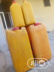 Pam Oil (Red Oil) | Meals & Drinks for sale in Abuja (FCT) State, Kubwa
