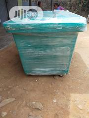 1100 Litres Dust Bin | Home Accessories for sale in Lagos State, Mushin