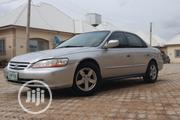 Car Drop Service   Automotive Services for sale in Abuja (FCT) State, Asokoro