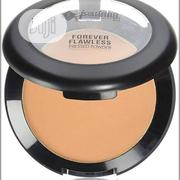 Jordana Forever Flawless Pressed Powder | Makeup for sale in Lagos State, Ojo