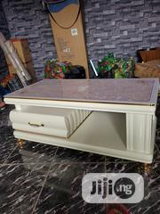 Quality Portable Center Table   Furniture for sale in Lagos State, Ikeja