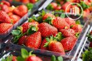 Strawberries   Meals & Drinks for sale in Lagos State, Lekki Phase 1