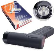 1203 Self Defensive Flashlight   Safety Equipment for sale in Lagos State, Ikeja