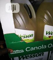 Wesson Oil | Meals & Drinks for sale in Lagos State, Surulere