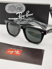 Rayban Sunglasses | Clothing Accessories for sale in Lagos State, Lagos Island