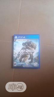 Ghost Recon Breakpoint | Video Games for sale in Enugu State, Enugu