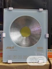 LED Search Light | Home Accessories for sale in Lagos State, Ojo
