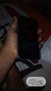 New Apple iPhone 11 64 GB Gray | Mobile Phones for sale in Rivers State, Port-Harcourt