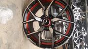 17inch Wheel for Benz   Vehicle Parts & Accessories for sale in Lagos State, Mushin