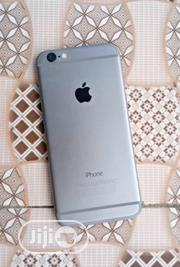 Apple iPhone 6 32 GB Gray | Mobile Phones for sale in Akwa Ibom State, Uyo