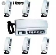 Wireless Intercom   Home Appliances for sale in Lagos State, Ajah