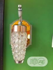 LED Lighting | Home Accessories for sale in Lagos State, Ojo