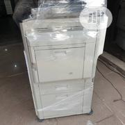 Printer And Photocopier Sharp MX-M465 | Printers & Scanners for sale in Lagos State, Surulere