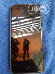 Samsung Galaxy A20 32 GB Black | Mobile Phones for sale in Kwara State, Ilorin West