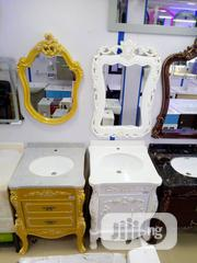 England Cabinet Basin   Plumbing & Water Supply for sale in Lagos State, Orile