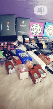 Makeup Items | Makeup for sale in Rivers State, Port-Harcourt