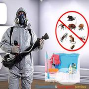 Cleaning and Fumigation | Cleaning Services for sale in Lagos State, Mushin