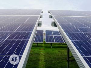 Solar And Inverter Sales And Installations