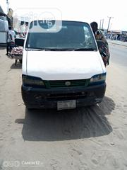 Clean Mini Bus For Sale | Buses & Microbuses for sale in Lagos State, Ajah