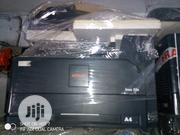 Printer And Photocopier Bizhub 25e | Printers & Scanners for sale in Lagos State, Surulere
