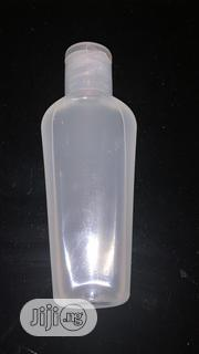 Hand Sanitizer Ingredients | Manufacturing Materials & Tools for sale in Abuja (FCT) State, Gwarinpa