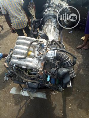 Nissan Pathfinder Engine 3.5..Both 4.0.Any Nissan Parts Is Available