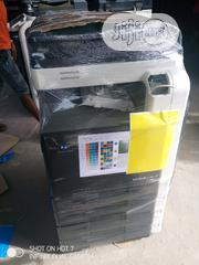 Printer And Photocopier Konica Minolta Bizhub C280 | Printers & Scanners for sale in Lagos State, Surulere