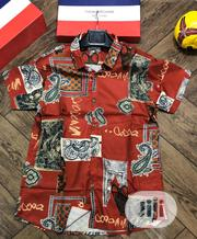 Quality Vintage Shirts   Clothing for sale in Lagos State, Lekki Phase 2