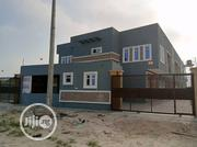 Brand New,3bedroom Terrace Duplex 4rent In Greenland Estate , Ajah | Houses & Apartments For Rent for sale in Lagos State, Lagos Island